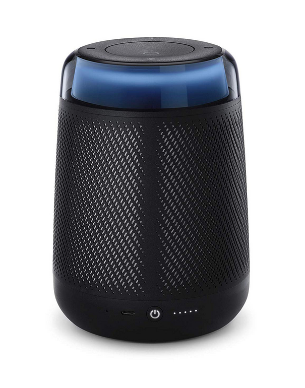 Harman Kardon Allure Portable Portable Alexa Voice