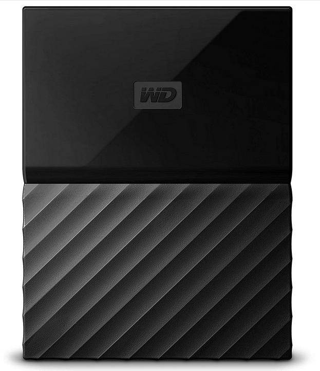 Wd My Passport Wireless Pro Speed Nbox Hdtv Recorder Nc Best Hd Tv In 2018 Home Smart Tracking Full Hd Ip Camera: WD 4TB Black My Passport Portable External Hard Drive